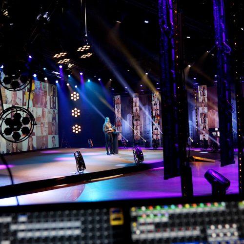 Locatie.nl Hybride events terugblik.00_00_09_10.Still014
