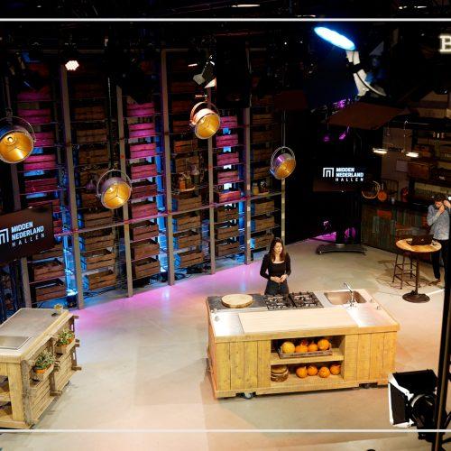 Locatie.nl Hybride events terugblik.00_00_17_17.Still012