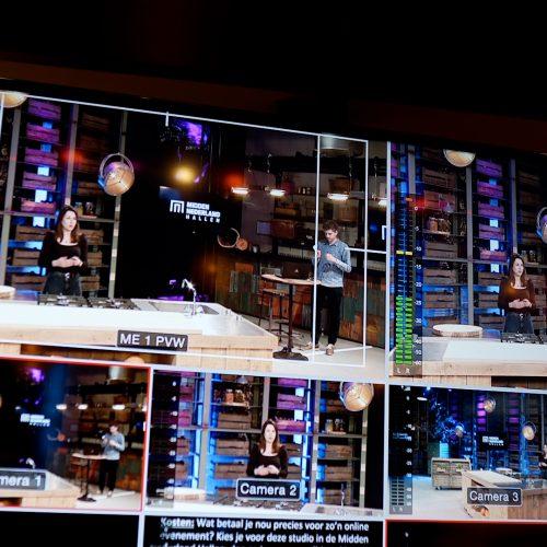 Locatie.nl Hybride events terugblik.00_00_27_15.Still003