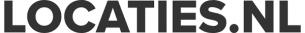 logo-locatiesnl